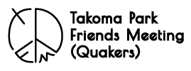 Takoma Park Friends Meeting