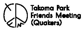 Takoma Park Friends Meeting